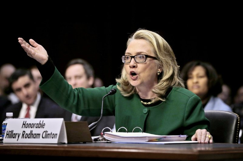 Clinton Benghazi.jpg