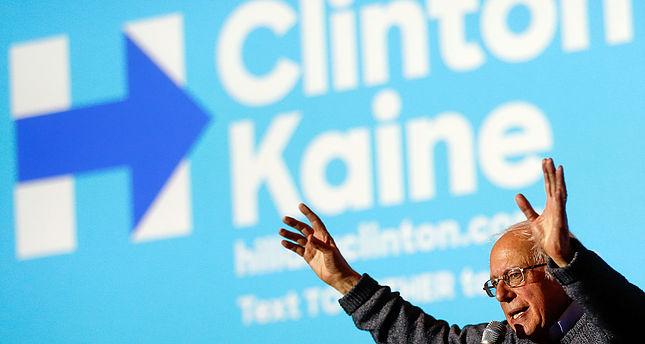 Bernie Sanders on campaign.jpg