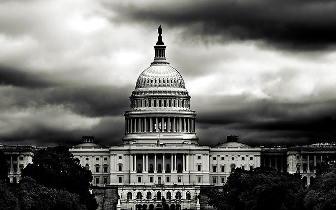 Image of Capitol Hill.jpg