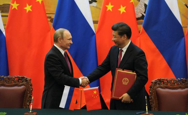 Russia China.jpg