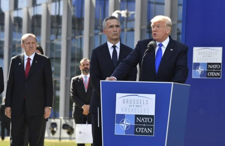 Trump NATO.jpg
