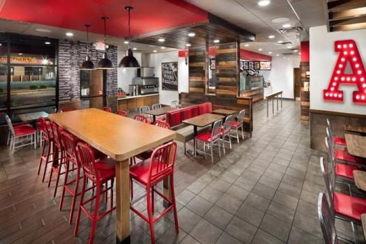 Arbys-Inspire-Restaurant-Design