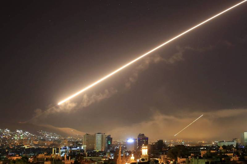 Airstrikes Hassan Ammar.jpg