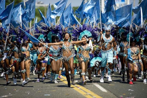 CO-Carnival03.JPG