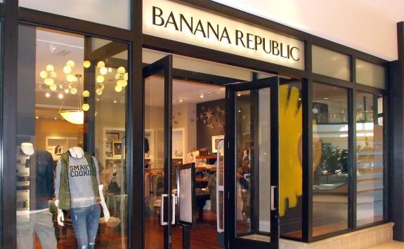 d_t_c__banana_republic_1920x900