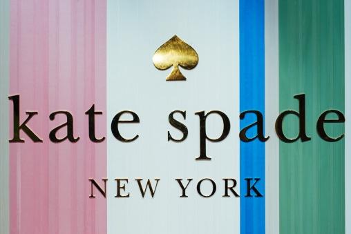 Kate-Spade-Coach-Acquisition