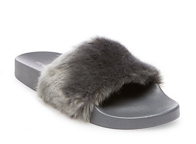 stevemadden-sandals_softey_grey.jpeg