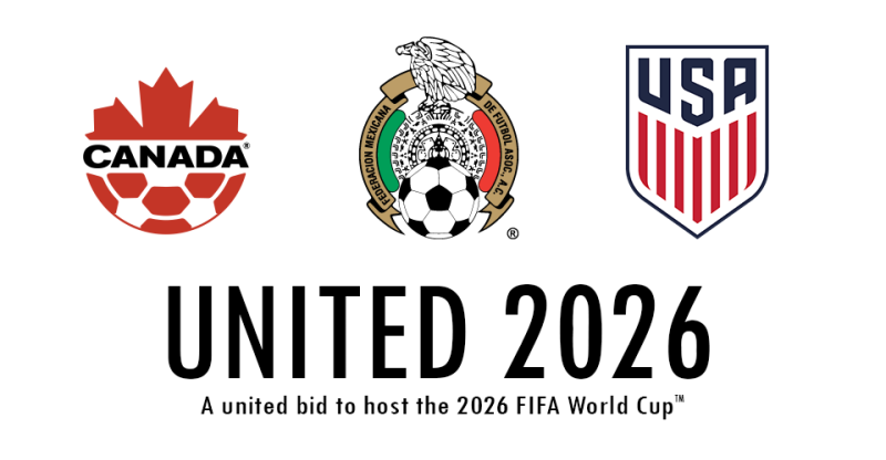 United 2026.png