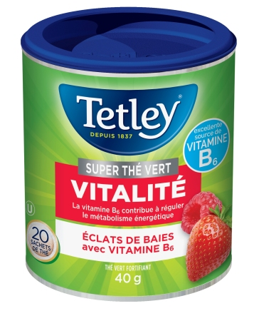 16797 Tetley Super Green Tea Boost BBG 20 3D FR