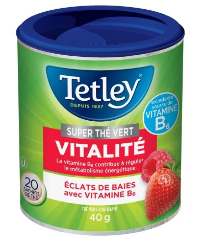 16797 Tetley Super Green Tea Boost BBG 20 3D FR
