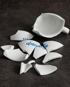 Tea Break 1-009[1][1]